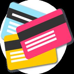 کارت سلامت (کارت شناسایی و پرونده پزشکی)